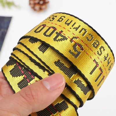 Canvas Belt Gift Product Buy 2 Get Extra 8% Off Belt Style Weaving Embroidery Wholesale Please Contact