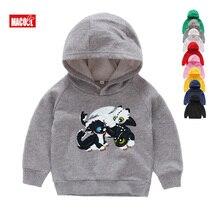 Fashion Hoodies & Sweatshirts How To Train Your Dragon Kids Sports Wear Casual Clothes Children