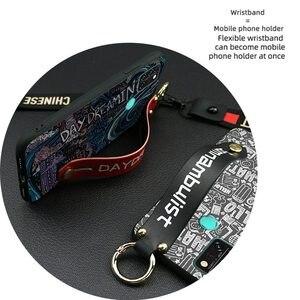 Image 4 - Miękki silikonowy futerał na telefon do UMIDIGI A9 Pro oryginalny uchwyt na telefon nowy Anti knock TPU New Arrival