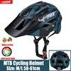 Batfox capacete de bicicleta preto fosco, capacete de ciclismo mtb mountain bike, tampa interna, capacete da bicicleta 20