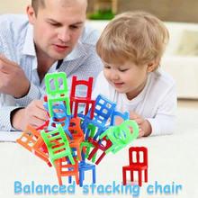 18 шт стулья с возможностью установки на баланс строительные