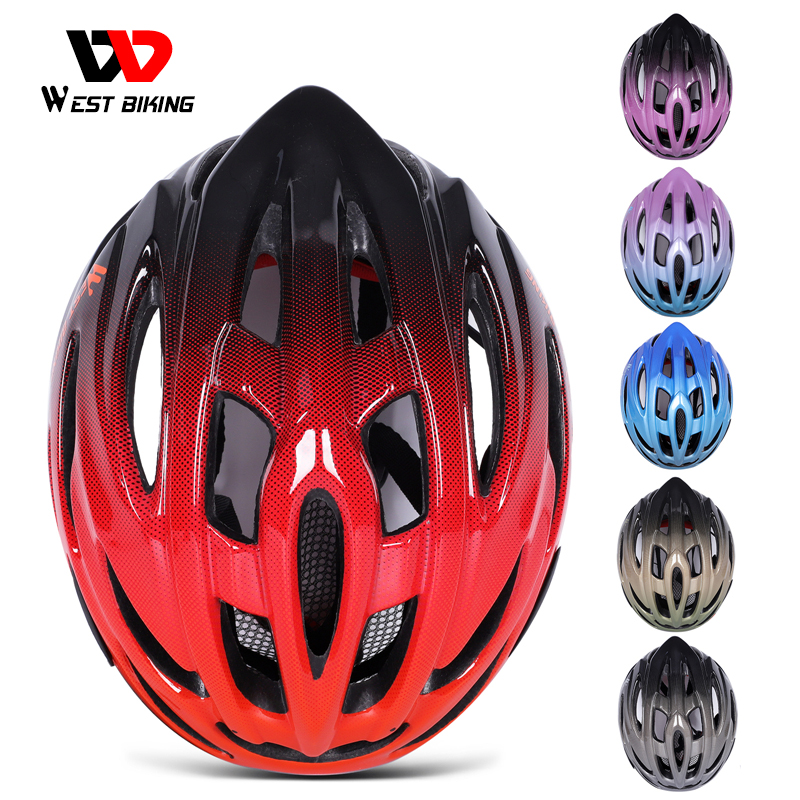 Silver 11 Ultra Reflective Halloween Safety Stickers Bicycle Helmets Reflective Lightning Bolt Decals