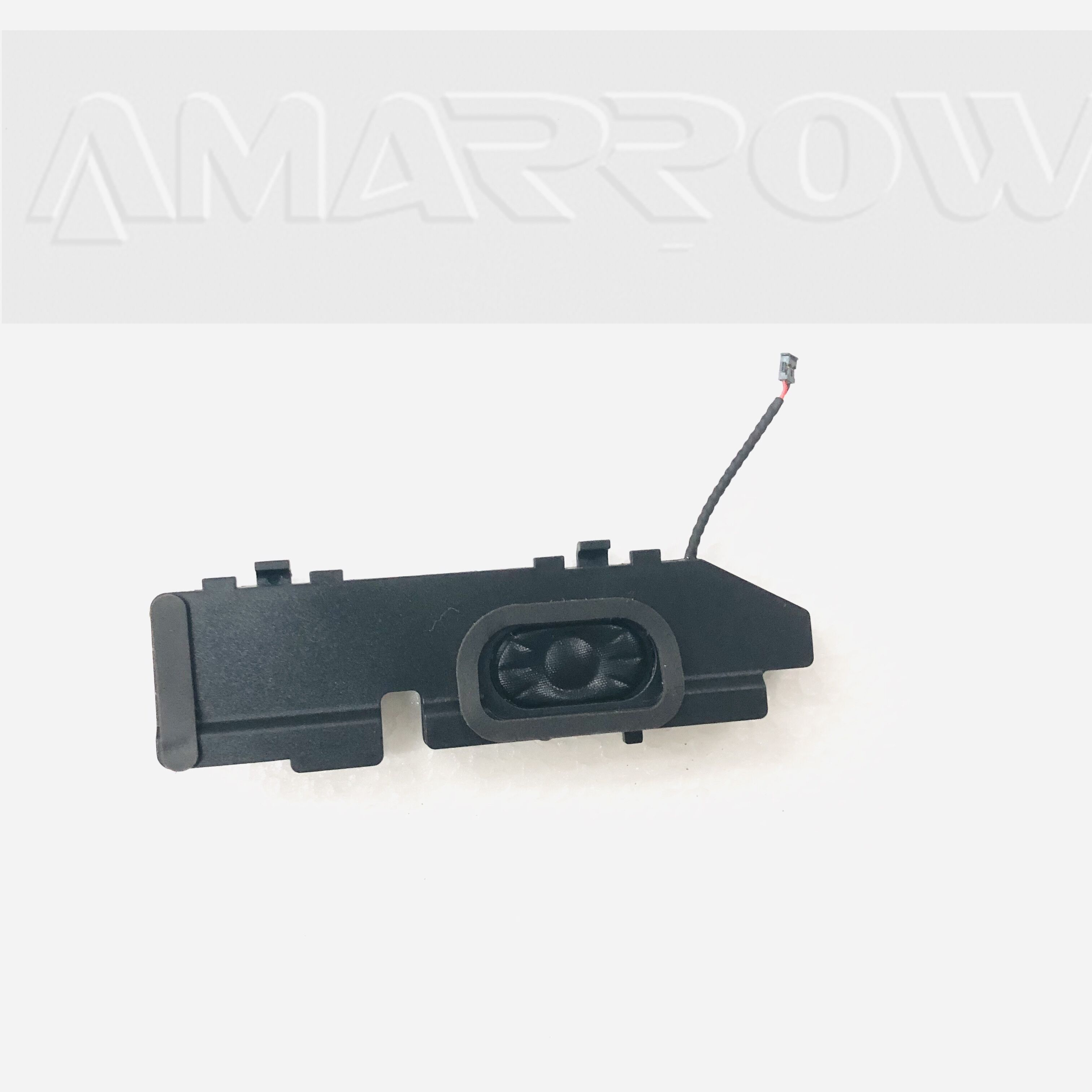 """NEW 2326 Right Speaker+Subwoofer For MacBook Pro 13/"""" A1278 Mid 2009 2010Year EMC"""
