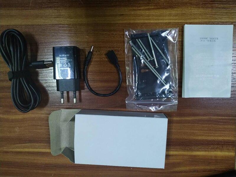 Accessories For IHOME4 IHOME5 WIFI Doorviewer Door Screen Only Shipment Of Accessories