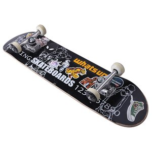 Image 5 - 20 pçs/set legal estrela laser adesivos para motocicleta notebook trolley caso skate colorido crânio cruz dope adesivo pacote decalques