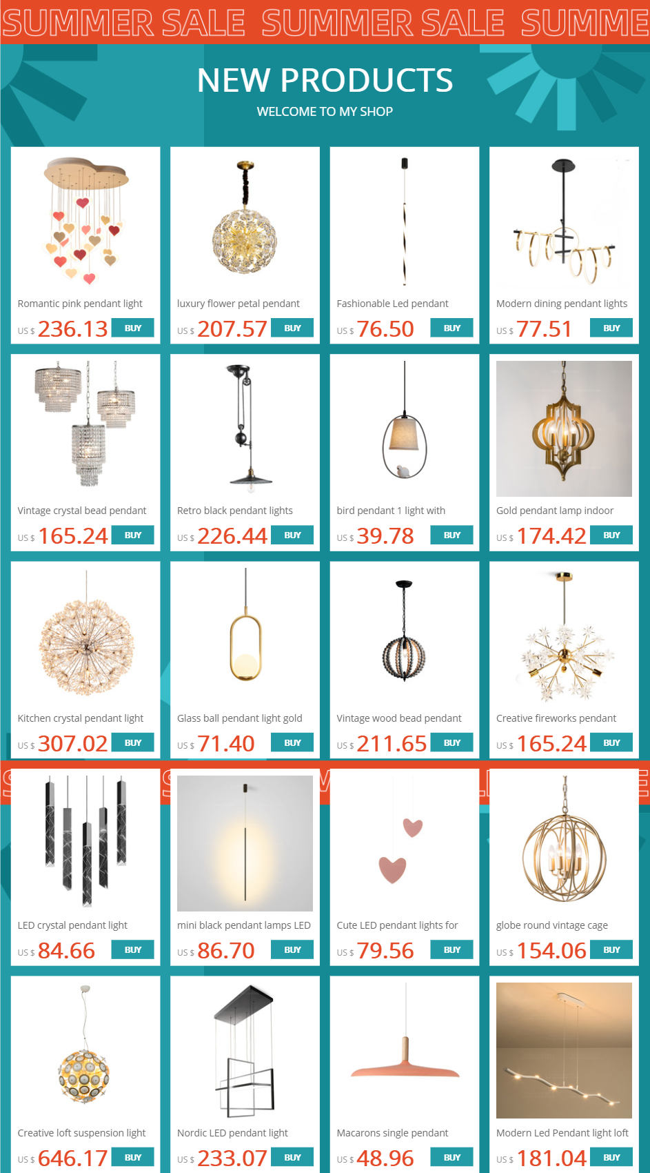 H4ae7ea40fda944b6acacaf5ebf41f255B - Antique brass wall lamp glass cylinder shade home indoor decorative wall lights in bedroom bedside wall mounted sconce interior