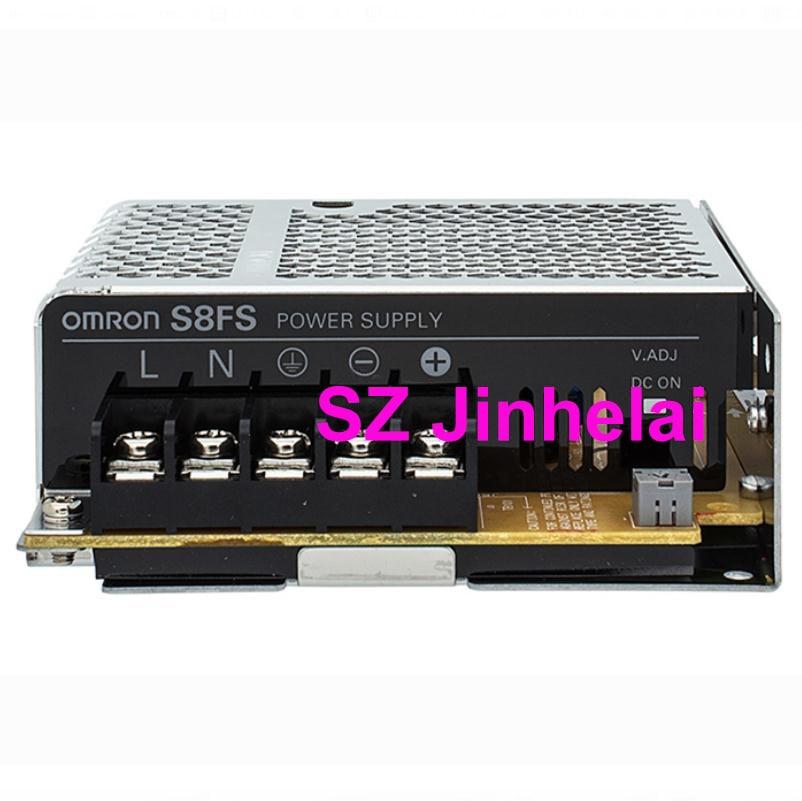 Подлинный оригинальный импульсный источник питания OMRON, 35 Вт, 5 в постоянного тока, 7,0 А (может быть заменен фотоэлемент)