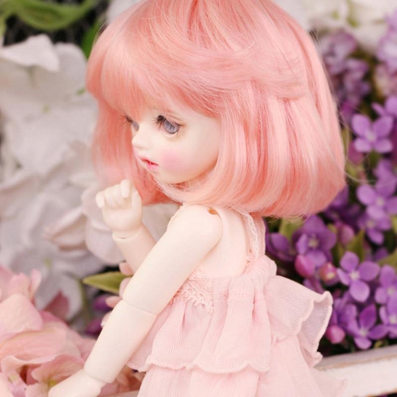adultos 1 6 feminino boneca carol cartao 02