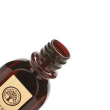 Hair Care Essence Treatment Oil