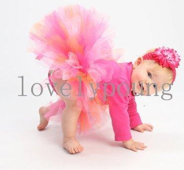 Детские балетные пачки для маленьких девочек; балетные пачки и юбки; пачки на заказ; 3 цвета в одной юбке
