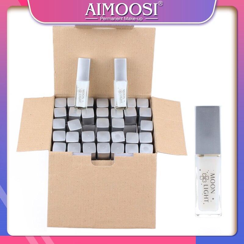 1 BOX (35pcs 10ml/pcs) white Temporary tattoo Glue For Temporary Tattoo / Body Art / Glitter flash tattoo