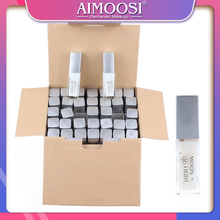 1 BOX (36pcs 10ml/pcs) white Temporary tattoo Glue For Temporary Tattoo / Body Art / Glitter flash tattoo