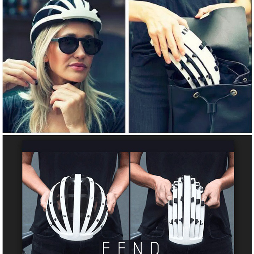 Купить с кэшбэком 2020 New CAIRBULL Bicycle Cycling Helmets Ultralight Bike MTB Helmets Outdoor Sports Safety Mountain Road Bike Helmets Man casco