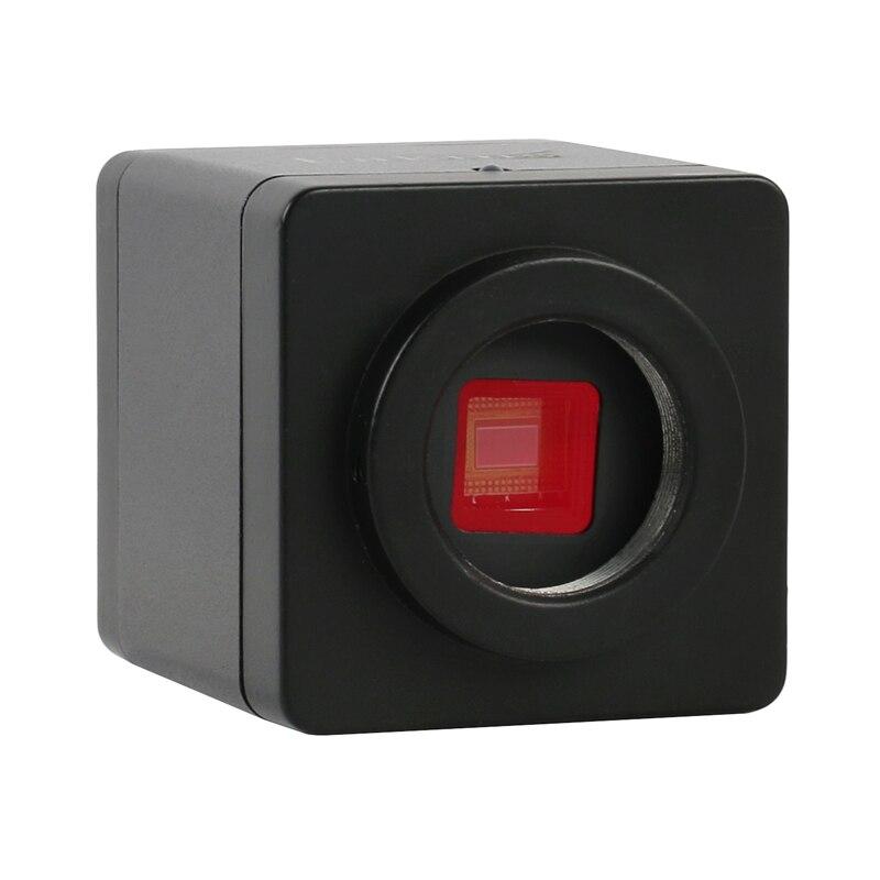 For SONY Industrial Camera PCB Video Sensor VGA NEW Microscope IMX307 1080P SMD HDMI Phone Soldering Repair Digital CMOS CPU