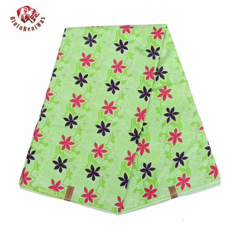 discount-Polyester-Wax-Prints-Fabric-2019-Ankara-Binta-Real-Wax-High-Quality-6-yards-African-Fabric