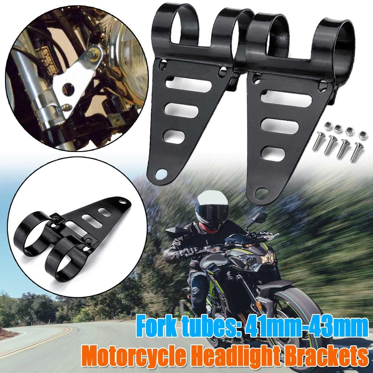 Etopar Motorcycle Motorbike Bicycle ATV Universal 7//8 Handlebar Handle Bar Switch Horn Turn Signal On//Off Light