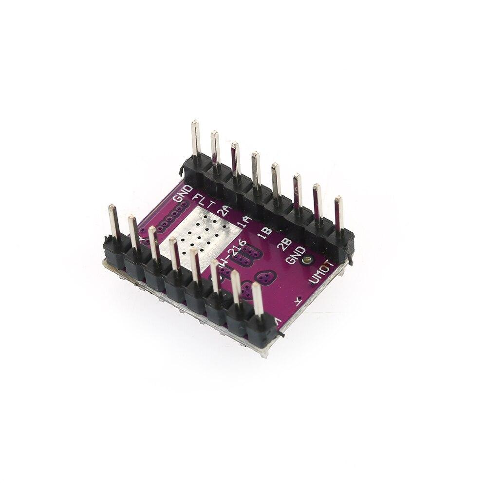 Kit complet de CNC Arduino Compatible GRBL Arduino R3 CNC Kit de démarrage avec UNO + bouclier + moteur pas à pas DRV8825 butée finale A4988 GRBL - 4