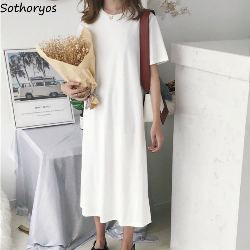 Nightgowns Women Printed Simple Daily Leisure Thin Short Sleeve Sleepwear New Womens Breathable Elegant Comfortable High Quality