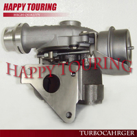 KP39 BV39 Turbocharger For Renault Clio Megane Modus Scenic 1.5DCI 100HP 74KW 54399700027 Turbo+Gaskets 54399700002 8200360800