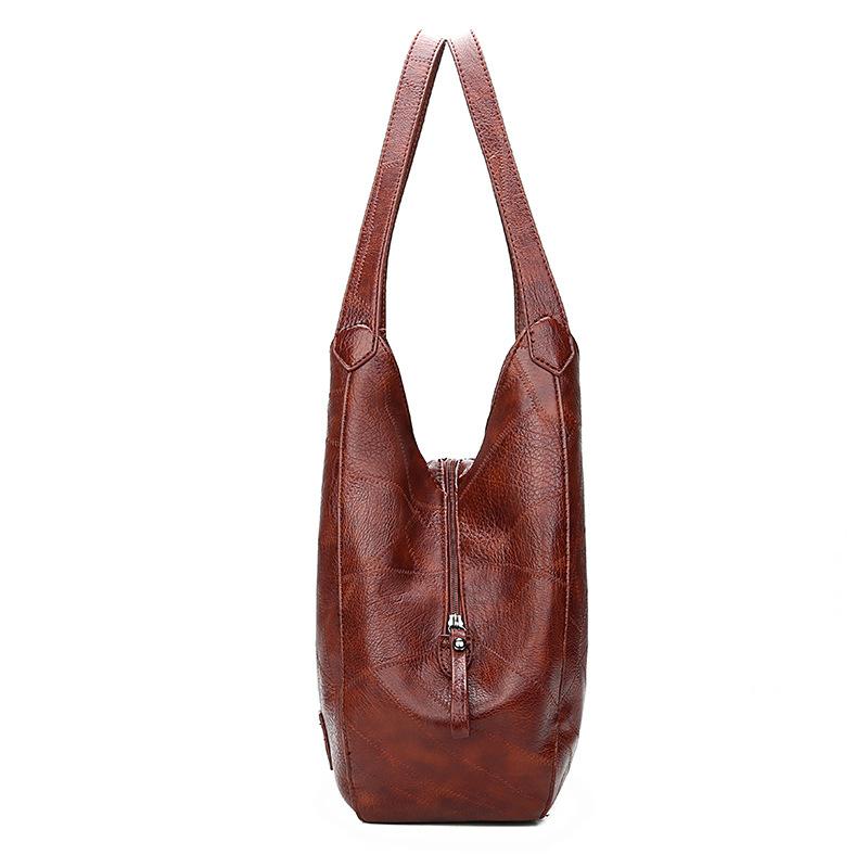 Yogodlns-Vintage-Womens-Hand-bags-Designers-Luxury-Handbags-Women-Shoulder-Bags-Female-Top-handle-Bags-Fashion (2)