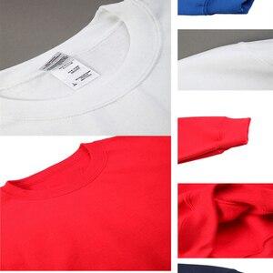 Image 5 - Hoodie NOTORIOUS BIG 2PAC GHOSTEMANE $UICIDEBOY$ PUMP LIL 100% Cotton Brand New Hoodie