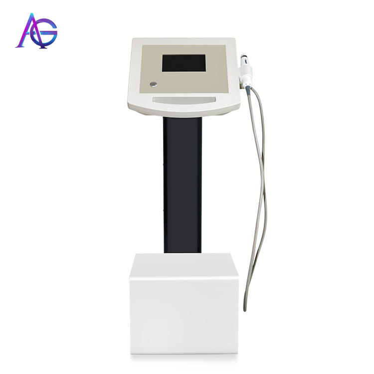 Nutrient Solution Pigmentation Beauty Machine For Face Lifting And Skin Rejuvenation