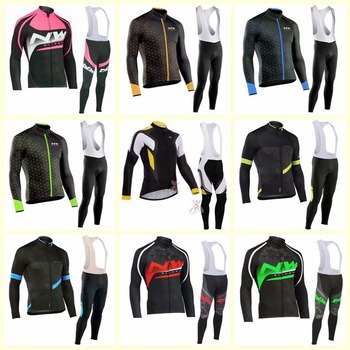 2019 long Pants Bicycle Wear Cycling Clothing Spring Women Quick Dry Long Lover Style