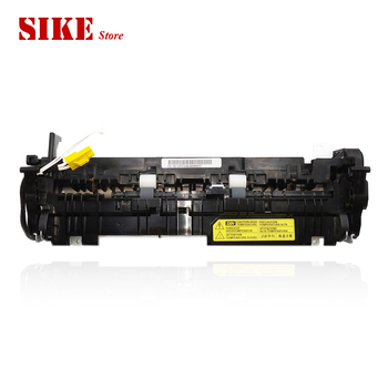 Fuser Unit Assy For Samsung M2875FD M2876HN M2885FW M2875 M2876 M2885 2875 2876 2885 Fuser Assembly JC91-01034A JC91-01034B