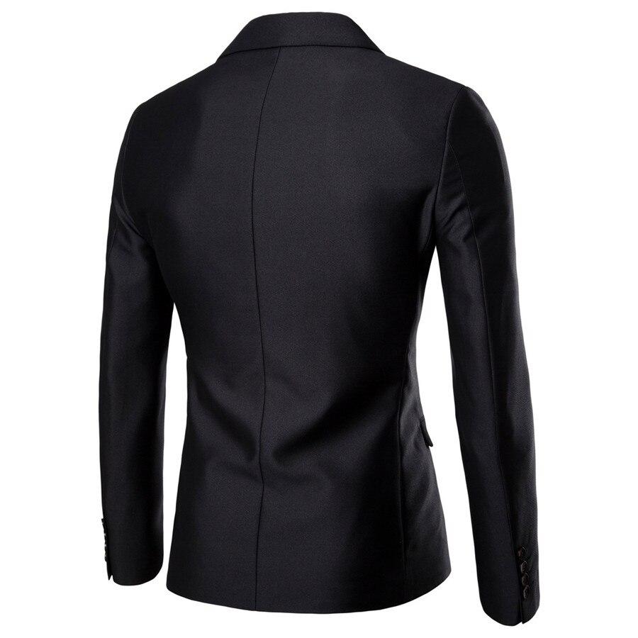Мужские свадебные костюмы, черные, серые свободные и удобные мужские блейзеры и брюки размера S, M, L, XXL, XXXL, 4XL, 5XL, мужской деловой костюм