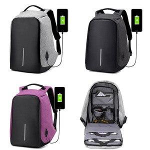 Multifunction school bags Teen