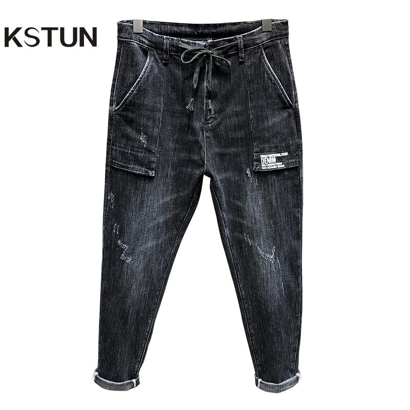Yu Li Womens Plus Size Casual Drawstring Elastic Waist Lace Spliced Shorts Pants