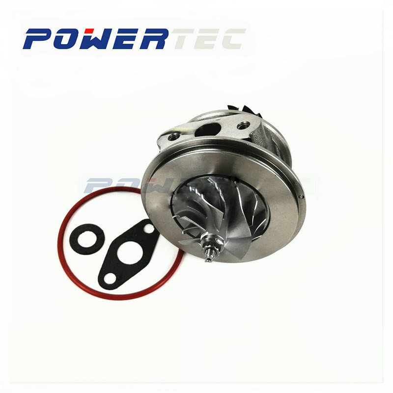 For Great Wall Hover 2.8L - NEW Turbocharger Core CHRA 49135-06710 Cartridge Turbine Repair Kit TF035HM 1118100-E06