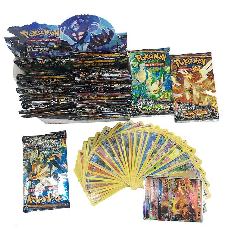 font-b-pokemon-b-font-324pcs-gx-ex-mega-cover-card-3d-version-sun-moon-ultra-prism-card-collectible-gift-children-toy