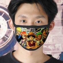 Anime One Piece Bonus Sale