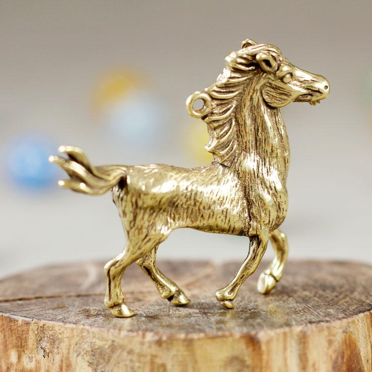 keychains horse (8)