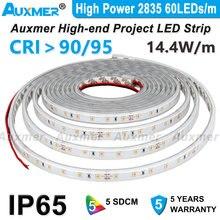 Светодиодная лента высокой мощности 2835 60 светодисветодиодный