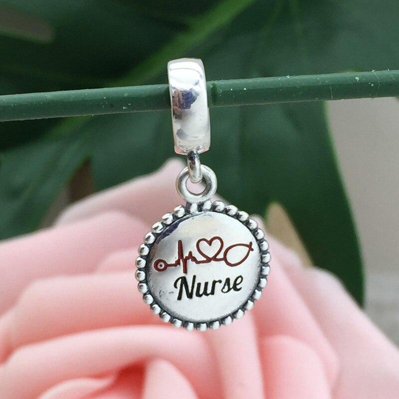 Nurse_