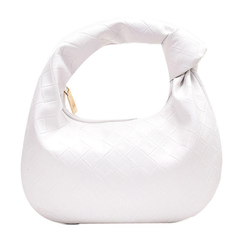 Women PU Handbag Ladies Purse Messenger Satchel Top Handle Tote Shopping Bag
