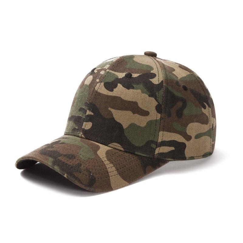 2020 nuevo sombrero de sol casual transpirable gorra de béisbol coreana mujeres gorra de calle bordado SPEEDWOW 20 piezas tuerca de rueda de 17mm, cubierta de cabeza de perno, tapa de cabeza, tuerca de rueda, cubierta de cabeza de perno, tapa de rueda, pernos de tornillo de rueda