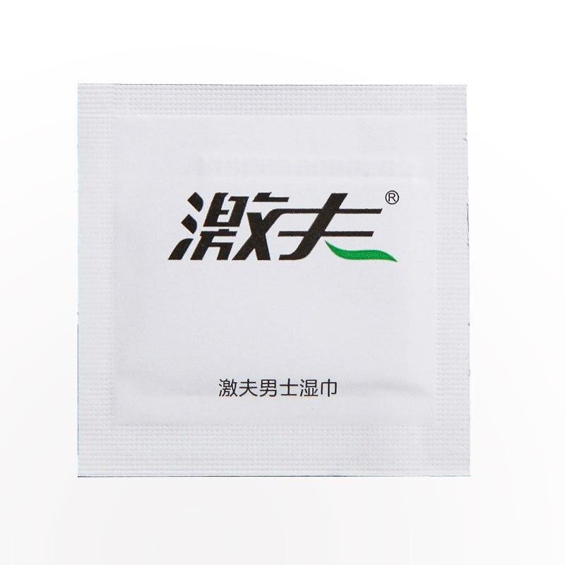 Мужские салфетки с задержкой, натуральные влажные, для мужчин, сексуальные, продлевают, ретардант, усилитель эякуляции, удовольствие для