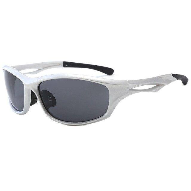 Fashion cycling sunglasses UV400 Sport road bike glasses men women 2020 gafas mtb running fishing goggles male bicycle eyewear 5