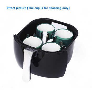 1300W Mini Vacuum Transfer Machine Mini Mobile Phone Case Heat 3D Mobile Phone Case Heat Transfer Equipment Small ST-1520