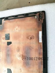 Image 5 - 새로운 레노버 씽크 패드 X240 X250 LCD 후면 뚜껑 뒤 표지 없음 터치 04X5359 AP0SX000400