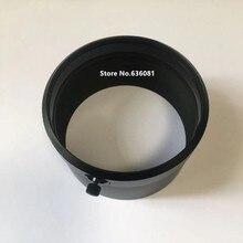 חדש מקורי עדשת הוד DMW H100400 1ZE4Z233CXZ לפנסוניק לייקה DG 100 400mm f/4 6.3 ASPH כוח O. אני. S. H RS100400