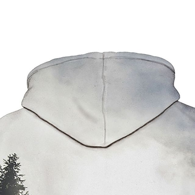الرجال والنساء الربيع والخريف الرياضة قميص غير رسمي فضفاضة المناسب فنائل رياضية ثلاثية الأبعاد البلوزات الملونة s-3xl هوديي الخريف