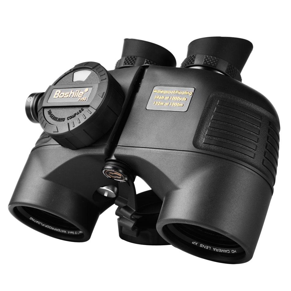 boshile 7x50 marinha binoculos telescopio nitrogenio a 03