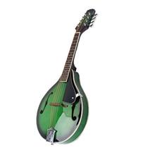 2 Mandolin Guitar Bridge Height Adjustment Screws Thumbwheels Nickel Plated