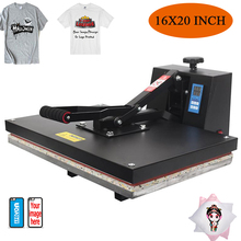 brand new large format printer parts 512 konica umc board set Large Format 16x20inch T-shirt  Heat Press Machine Sublimation Heat Transfer Printer For T shirt/Pillow Case/Phone Case