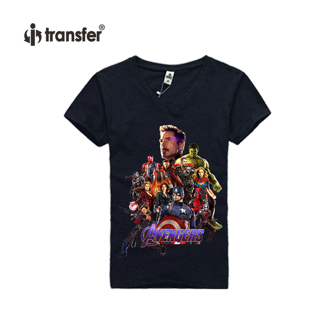 No Weeding DTF Transfer Film Dark Color  T shirts Textiles Printing Paper A4 100 Sheets/Pack DTF Films 6