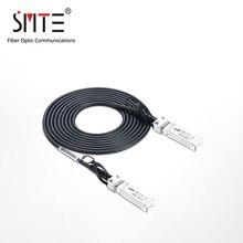 SFP H10GB CU5M 37 0962 03 5M SFP 10G Đắc 10 Gigabit Sợi Quang Tốc Độ Cao Cáp